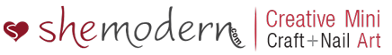 SheModern.com